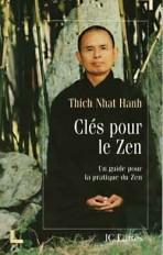 Clés pour le Zen