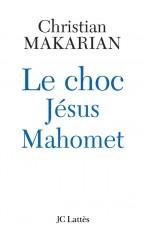 LE CHOC JESUS MAHOMET