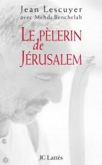 LE PELERIN DE JERUSALEM