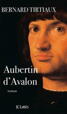 Aubertin d'Avalon