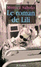 Le roman de Lili