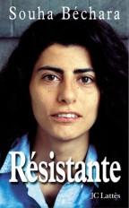 RESISTANTE