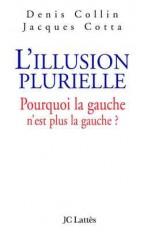 L ILLUSION PLURIELLE