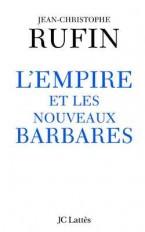 L EMPIRE ET LES NOUVEAUX BARBARES