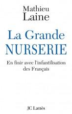 LA GRANDE NURSERIE