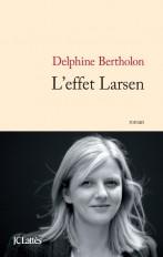 L'effet Larsen
