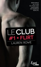 Flirt - version poche