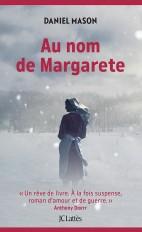 Au nom de Margarete