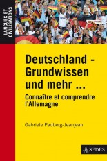 Deutschland - Grundwissen und mehr ...