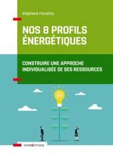 Nos 8 profils énergétiques (+ site)