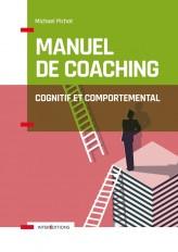 Manuel de coaching cognitif et comportemental