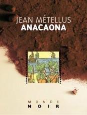Anacaona
