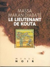 Le Lieutenant de Kouta