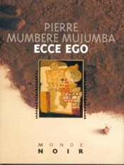 Ecce Ego