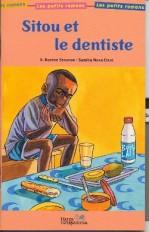 Sitou et le dentiste
