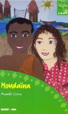 Moudaïna