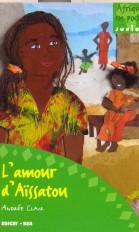 L'AMOUR D'AISSATOU