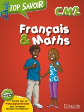Français mathématiques CM2
