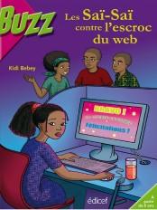 Les Saï-Saï contre l'escroc du web