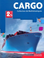 Cargo Mathématiques Seconde S Elève