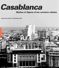 Casablanca. Nouvelle édition 2019