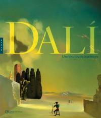 Dalí, une histoire de la peinture