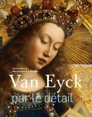 Van Eyck par le détail (compact)