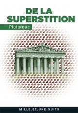 De la superstition