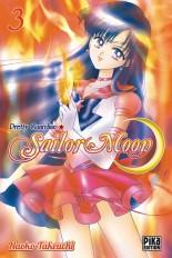 Sailor Moon T03