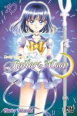 Sailor Moon T10