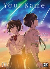 Your Name. T01