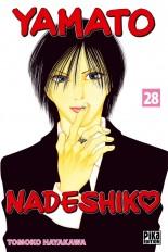 Yamato Nadeshiko T28