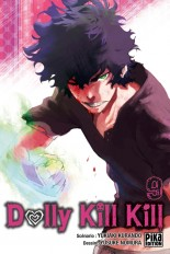Dolly Kill Kill T09