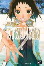 To Your Eternity T06