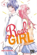Real Girl T04