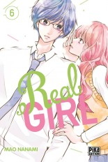 Real Girl T06