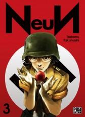 NeuN T03