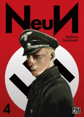 NeuN T04