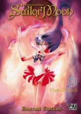 Sailor Moon Eternal Edition T03