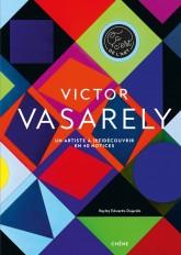 Ça c'est Victor Vasarely