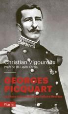 Georges Picquart