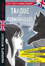 Traque en Cornouailles 5e/4e