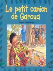 Le petit camion de Garoua