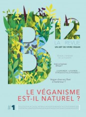 Revue B12 n°1