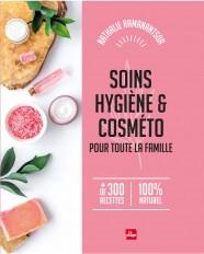 Soins, Hygiène et cosméto pour toute la famille