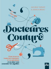 Docteures Couture