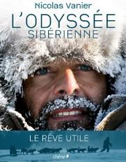 L'Odyssée sibérienne (nouvelle édition)