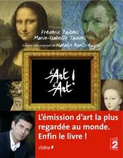 D'Art D'Art tome 1