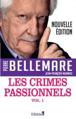 Les Crimes passionnels vol. 1
