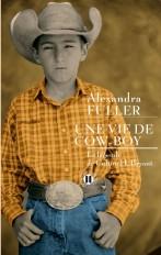 Une vie de cow-boy